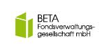 logo-BETAfonds 160x75