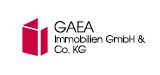 logo-GAEA 160x75